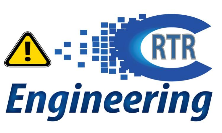 RTR engineering