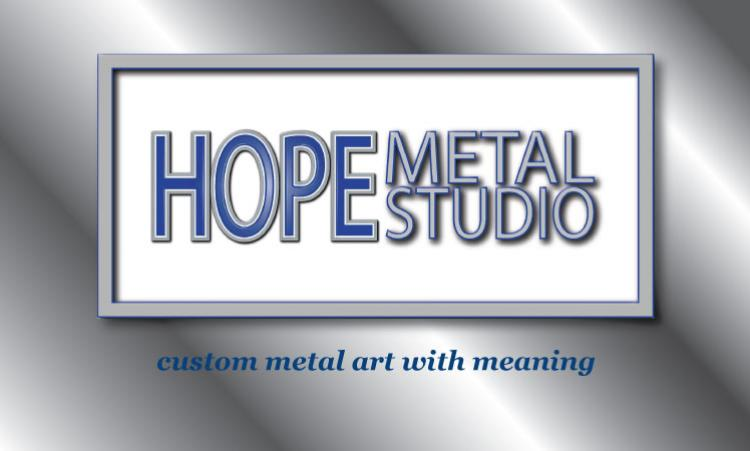 Hope Metal Studio