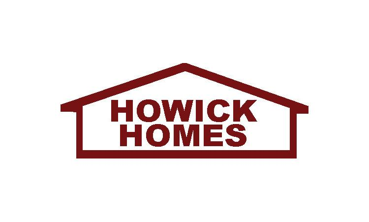 Howick Homes for quality custom built homes