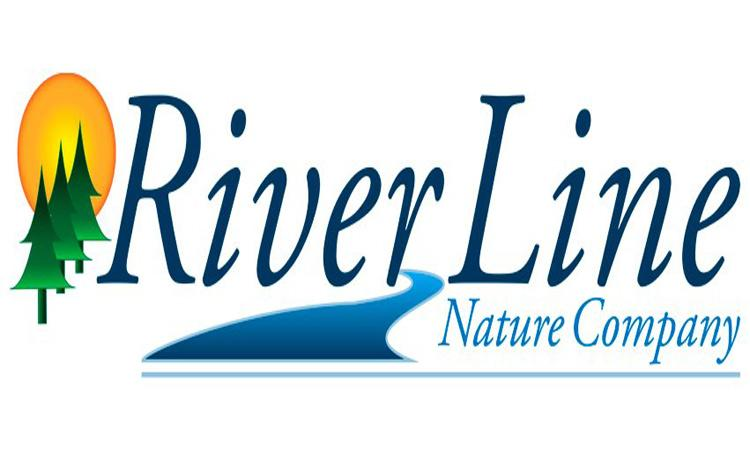 River Line logo