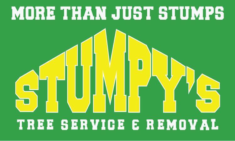 Stumpys