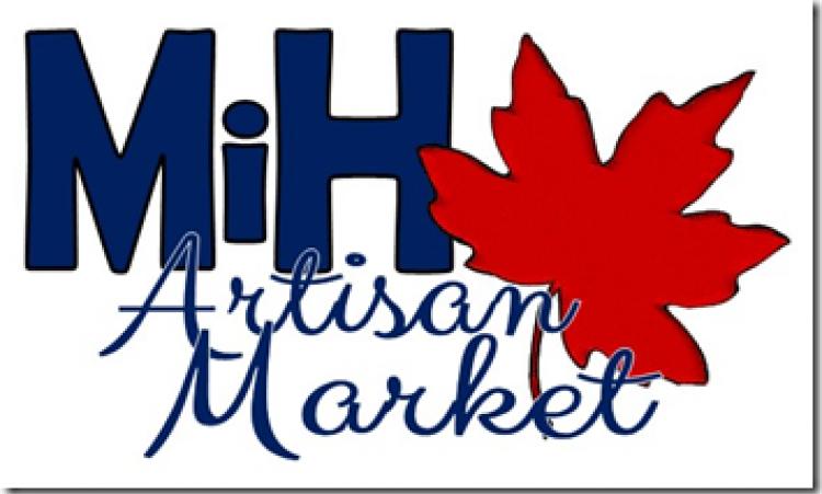 MIH logo