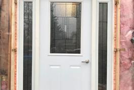 door installations 2