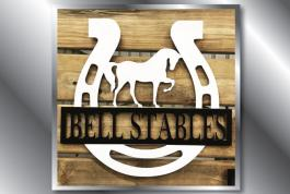 Bell Stables