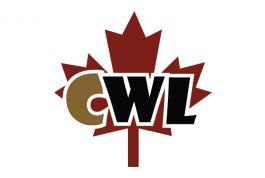 Community WebLIne Network logo