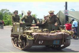 Universal-Carrier-MkII