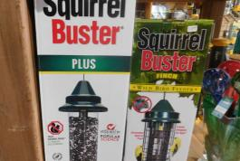 squirrel-buster-products